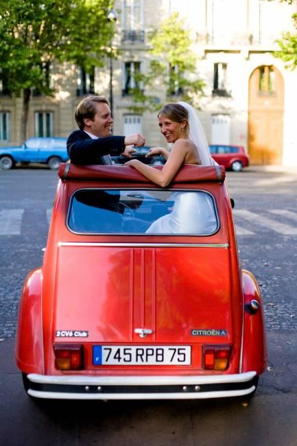 mariage location voiture de prestige wedding planner mariage dans l 39 air paris. Black Bedroom Furniture Sets. Home Design Ideas