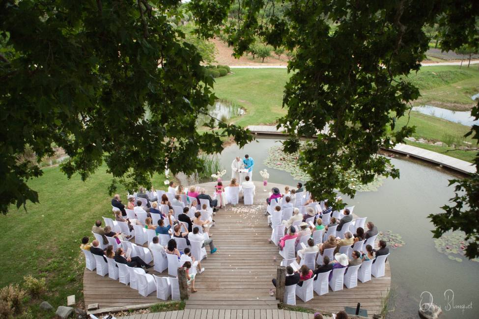 organiser son mariage civil en ile-de-france