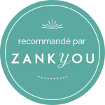 meilleur wedding planner de Paris