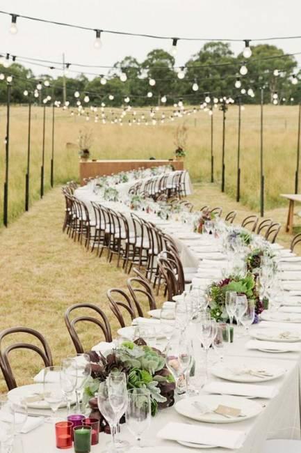 organiser son mariage la maison avec mariage dans l 39 air wedding planner paris mariage dans. Black Bedroom Furniture Sets. Home Design Ideas