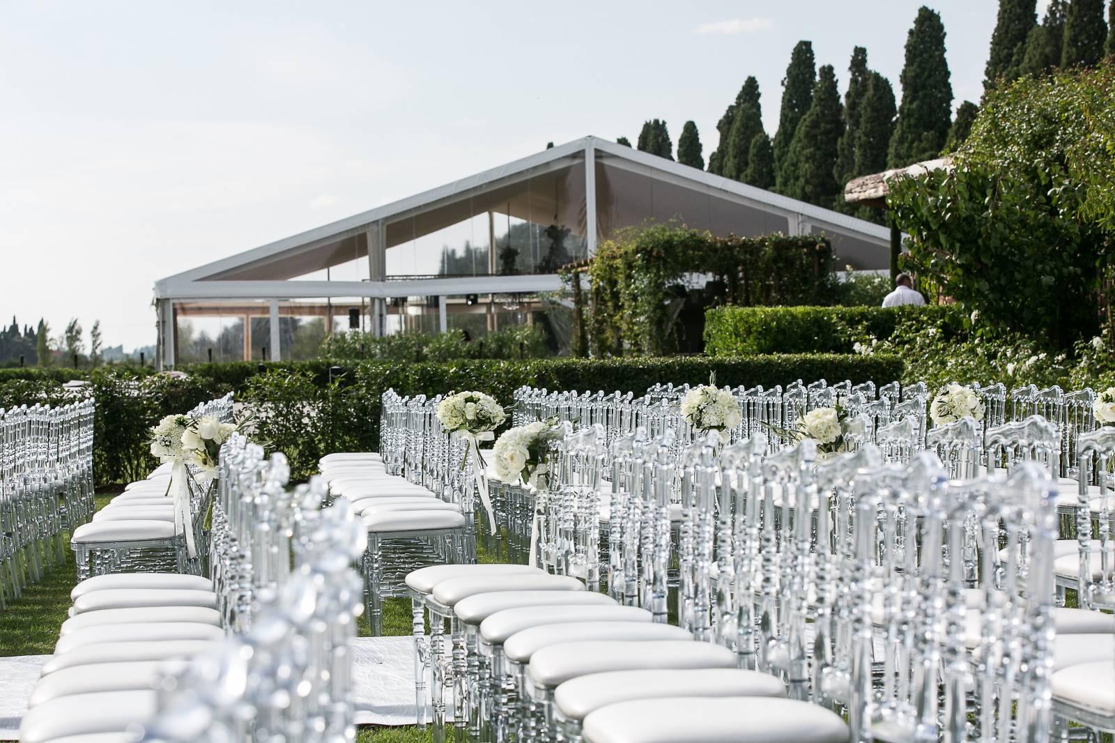Villa Melodie Saint Remy De Provence