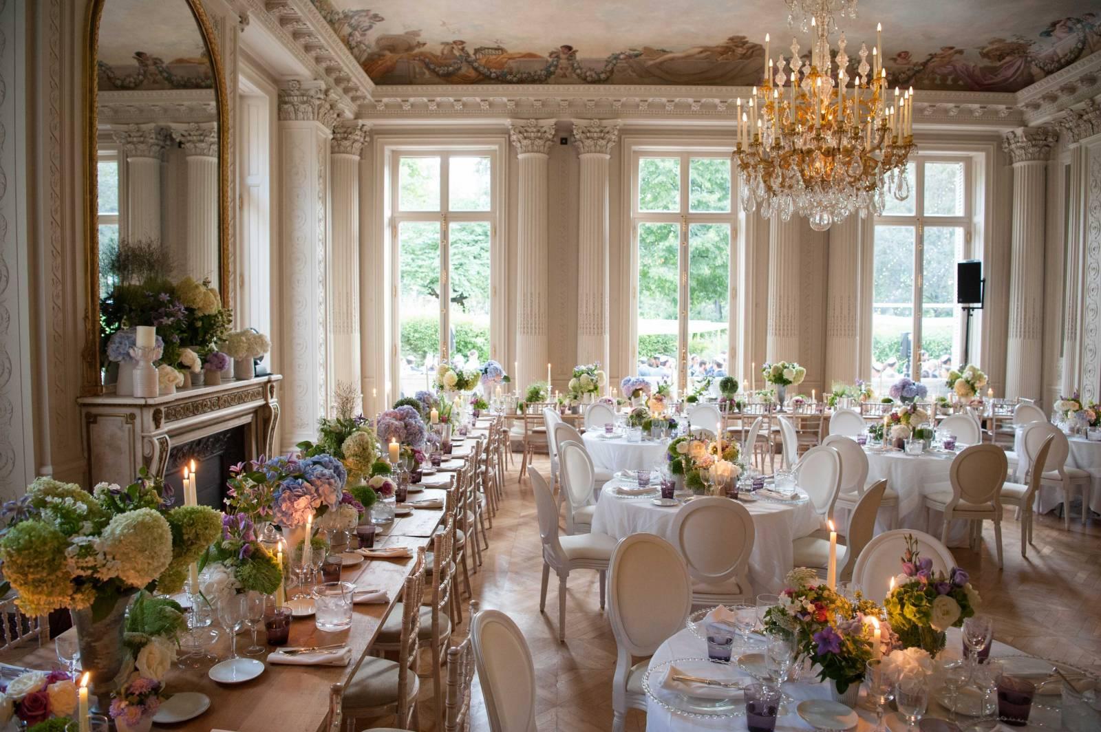 wedding planner paris organisation de mariage sur mesure mariage dans l 39 air. Black Bedroom Furniture Sets. Home Design Ideas