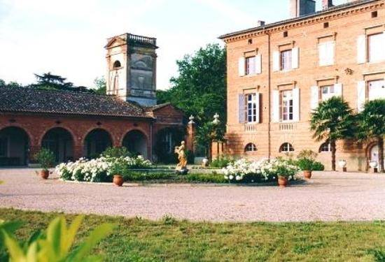 wedding planner chateau sud-ouest